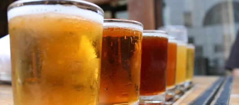 La notoriété des bières alsaciennes entretient le grand flou sur leurs origines