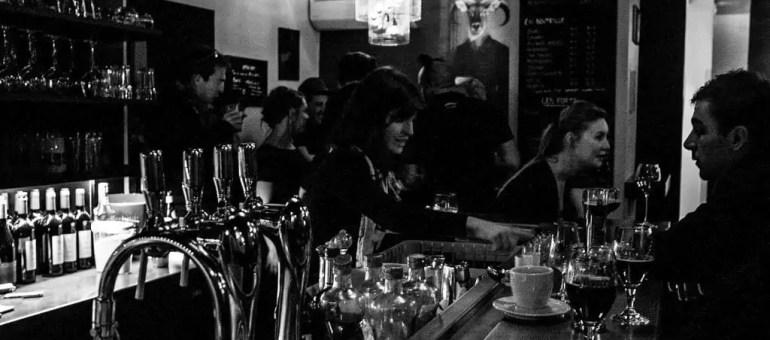 Vie nocturne à Strasbourg : sanctionner les incivilités, pas les festivités