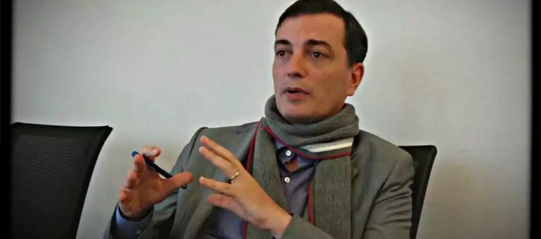 [Grand entretien] Alain Fontanel : «Le syndrome du Festival de musique guette tous les acteurs culturels»