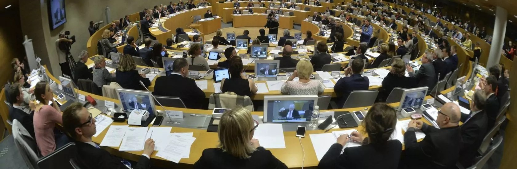 Départ de Philippot du FN : le groupe à la Région Grand Est se disloque
