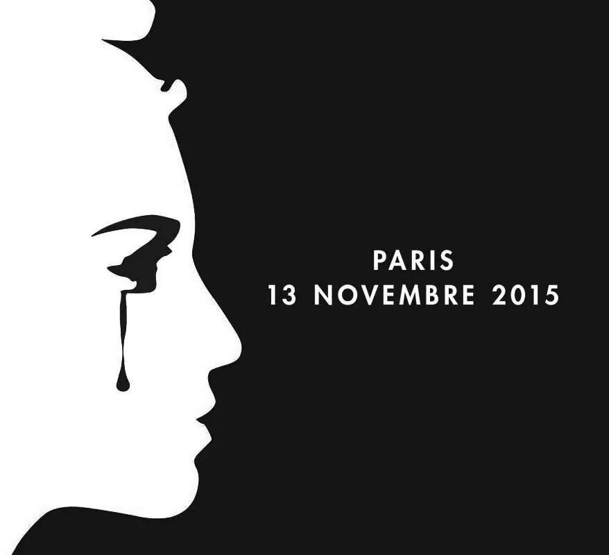 Rassemblement place Kléber dimanche, un an après les attentats du 13 novembre