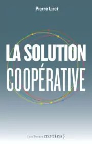couv_solution_coop