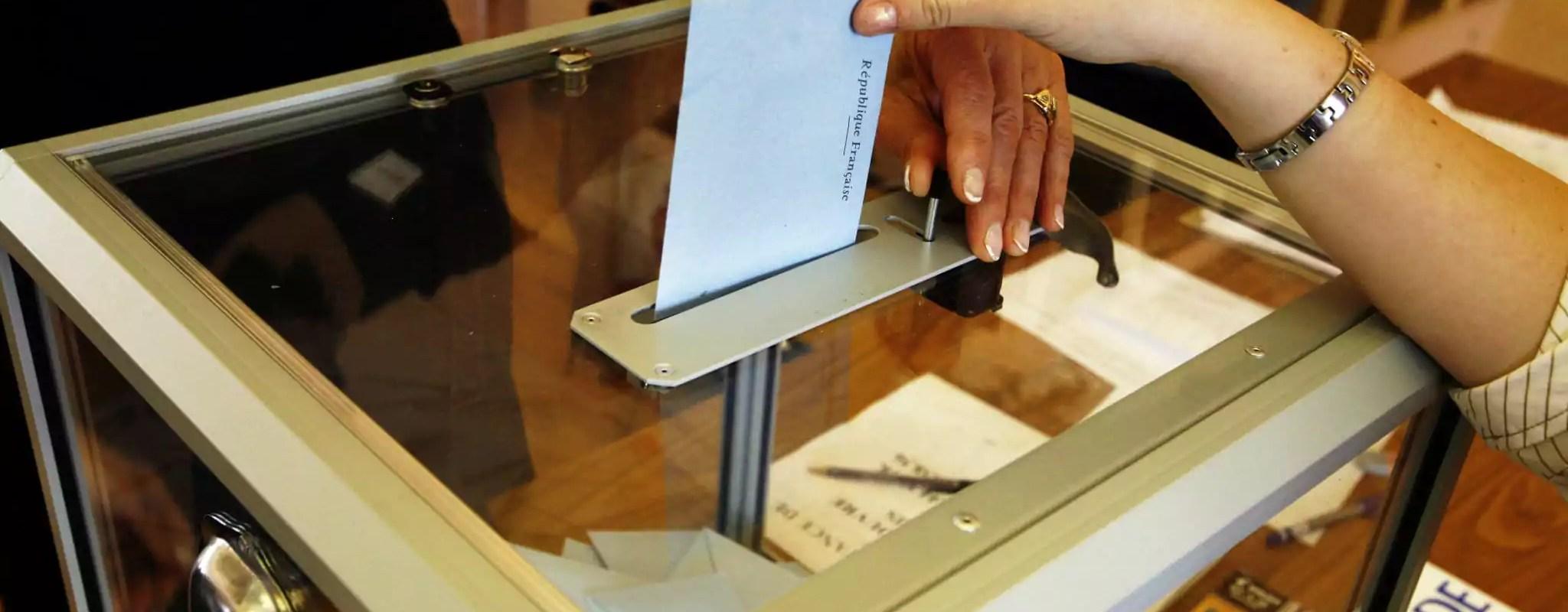Douzième vote depuis octobre, quel sens lui donner à l'avenir?
