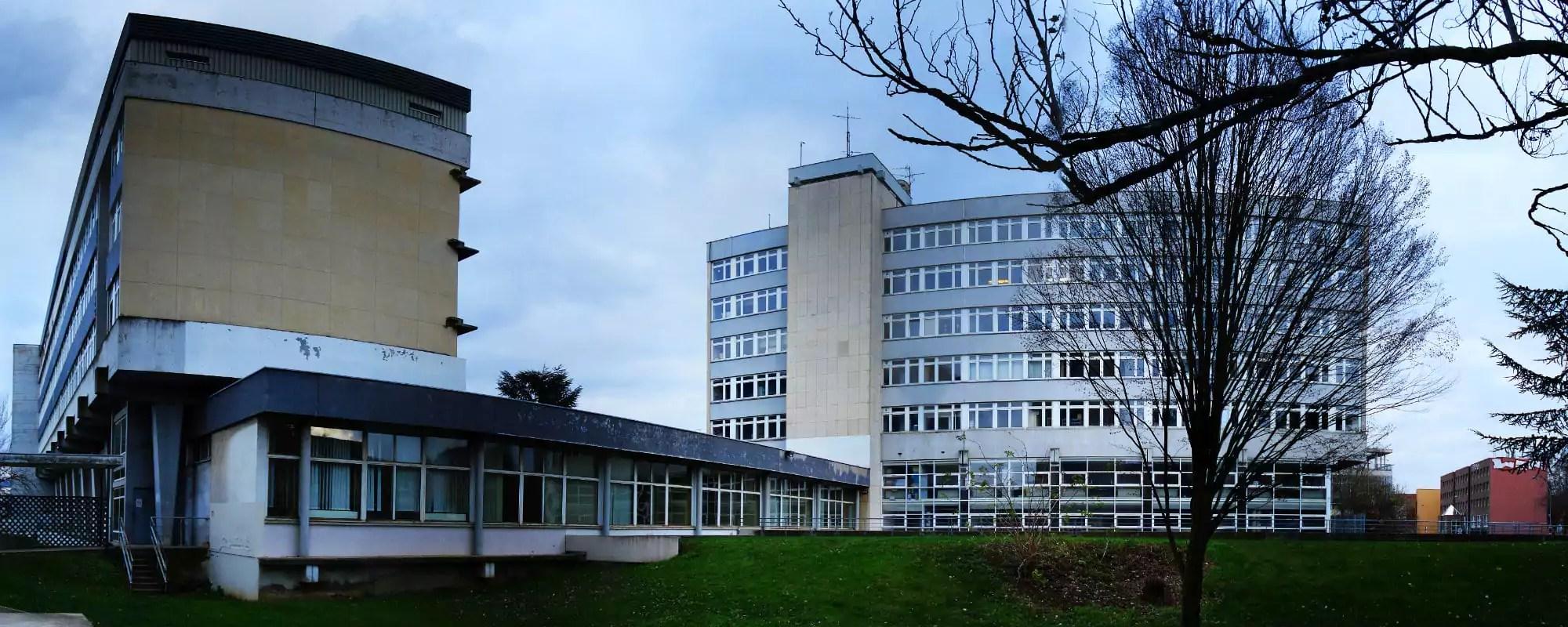 Sexisme à l'Université de Strasbourg : le bad buzz fait timidement bouger la direction
