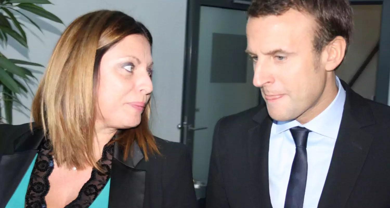 Vanessa Wagner, élue UDI, se verrait bien députée «En Marche»