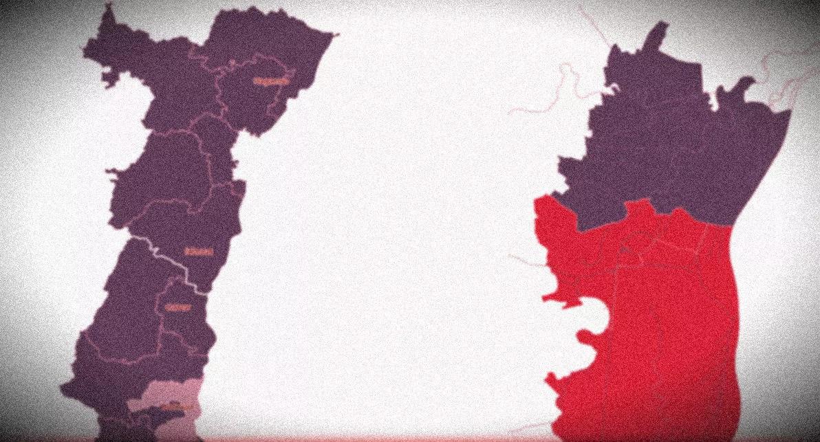 Législatives en Alsace : découvrez les 223 candidats