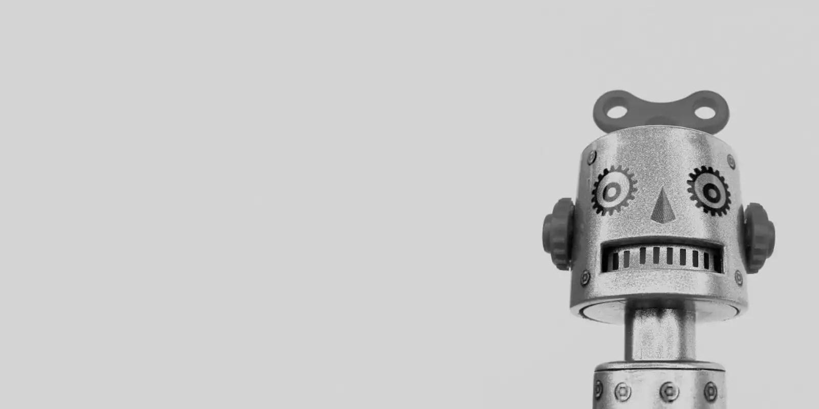 Bruno Teboul : «l'uberisation n'est que la première étape vers l'automatisation de la société»