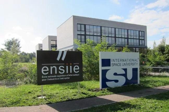 Un million d'euros pour garder des ingénieurs informatiques à Strasbourg