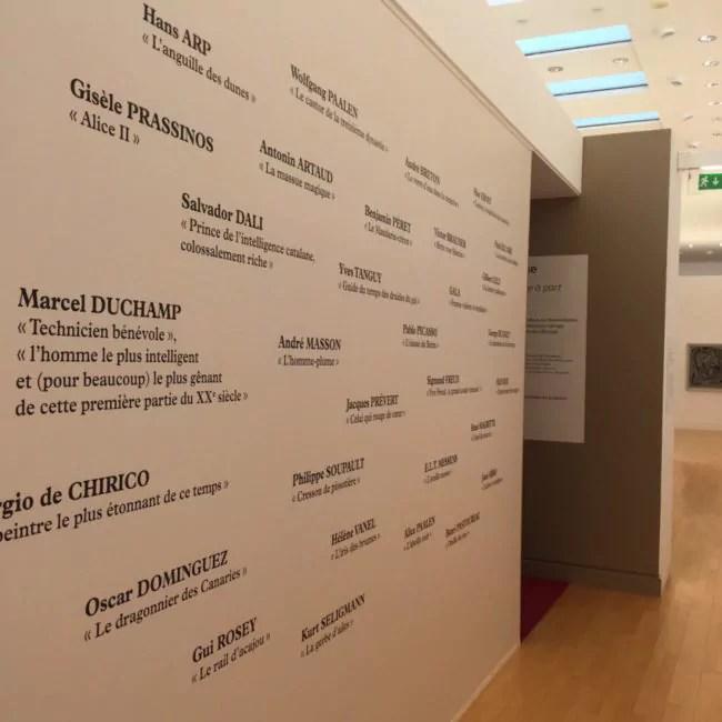 Le musée d'art moderne et contemporain de Strasbourg (MAMCS) a ouvert ses portes en 1999. (Photo CS / Rue89 Strasbourg / cc)