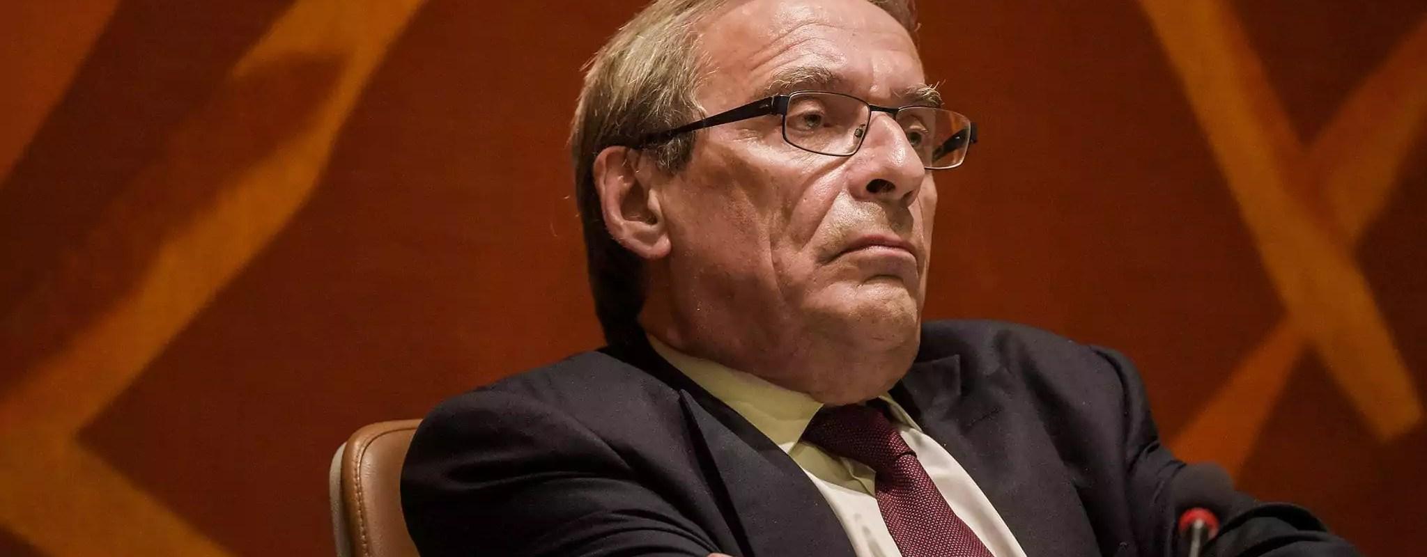 Roland Ries se fâche pour mettre fin à une guéguerre de ses adjoints sur le commerce