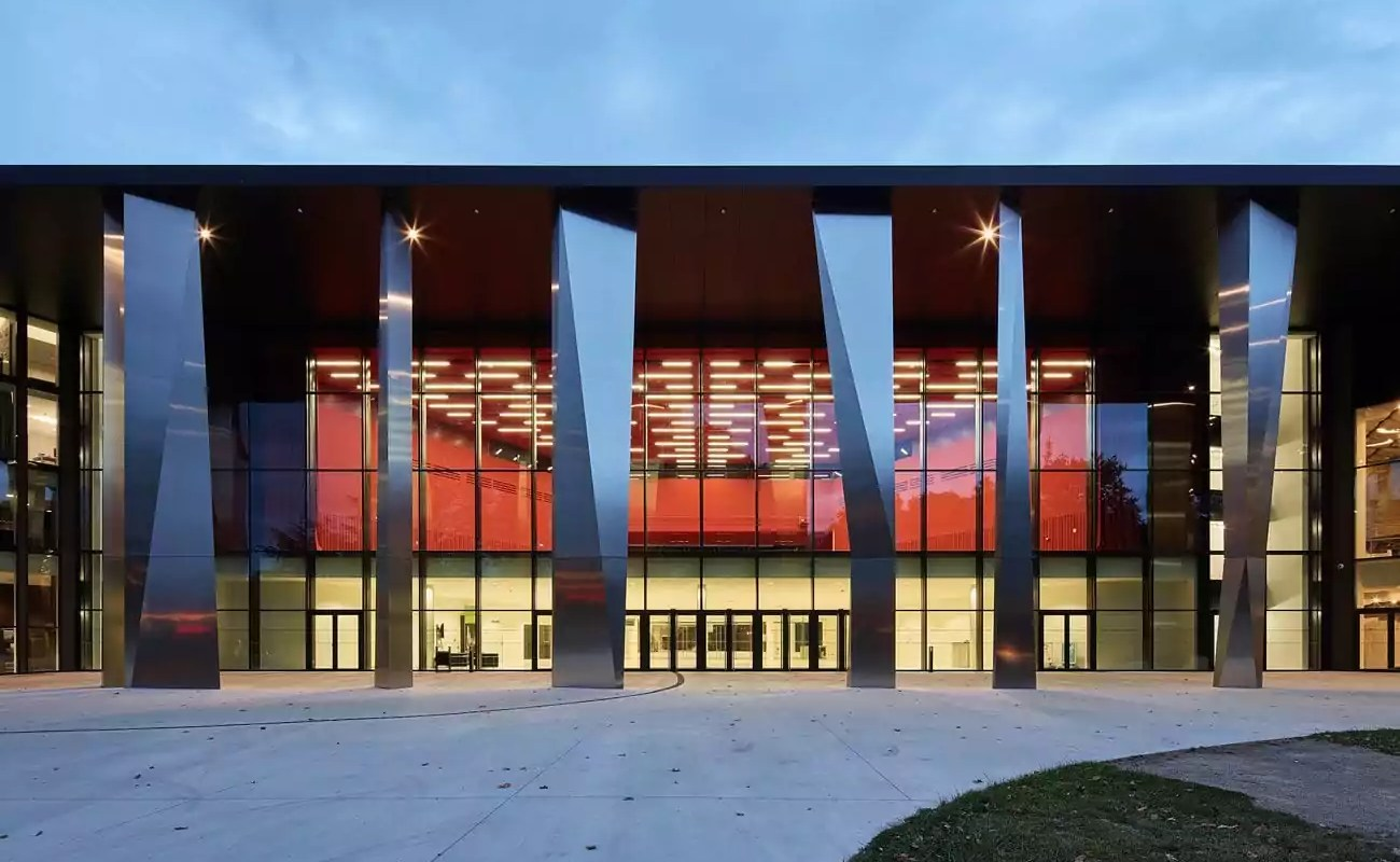 L'ancienne équipe de Strasbourg Événements essorée par GL Events