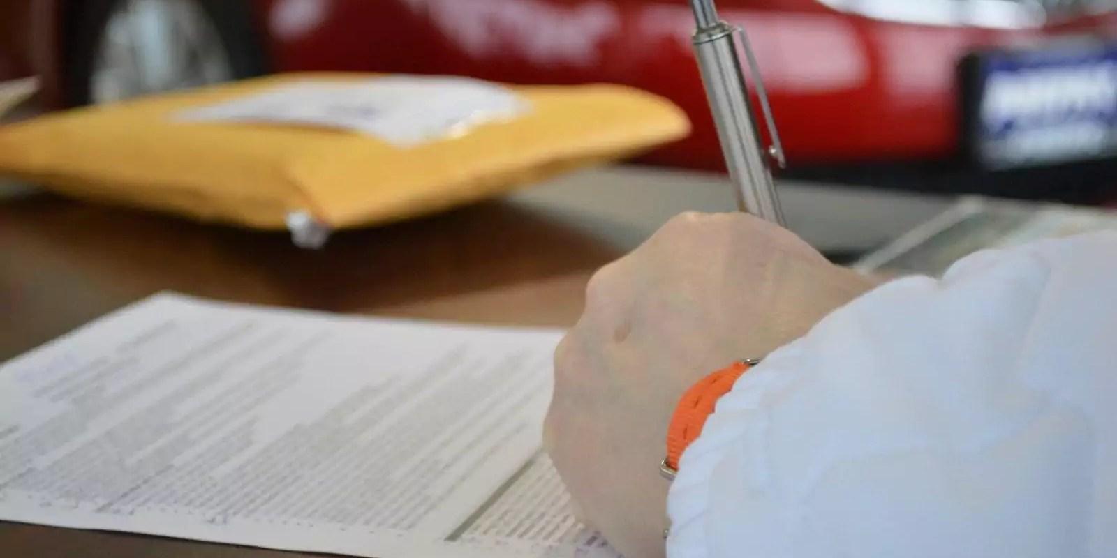 Le Département du Bas-Rhin au secours d'une partie des contrats aidés
