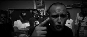 Deux rappeurs strasbourgeois balancent la sauce contre le Bastion Social