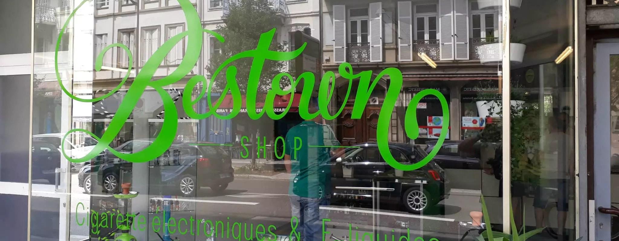 Chocolats, huiles, infusions… Dans la première boutique de cannabis légal de Strasbourg