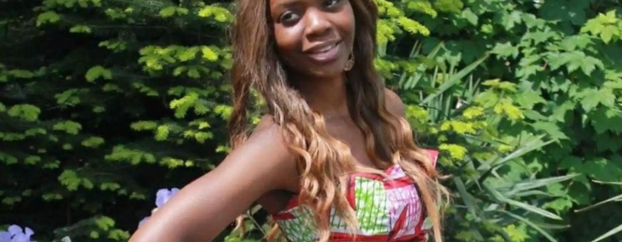 Ouverture d'une enquête judiciaire sur la mort de Naomi Musenga