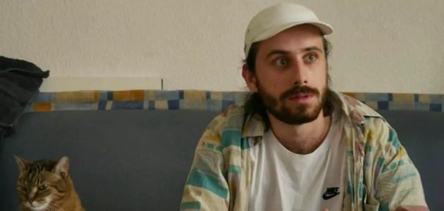 Saligo, scratcheur et DJ des rappeurs strasbourgeois, représentera la France à Berlin
