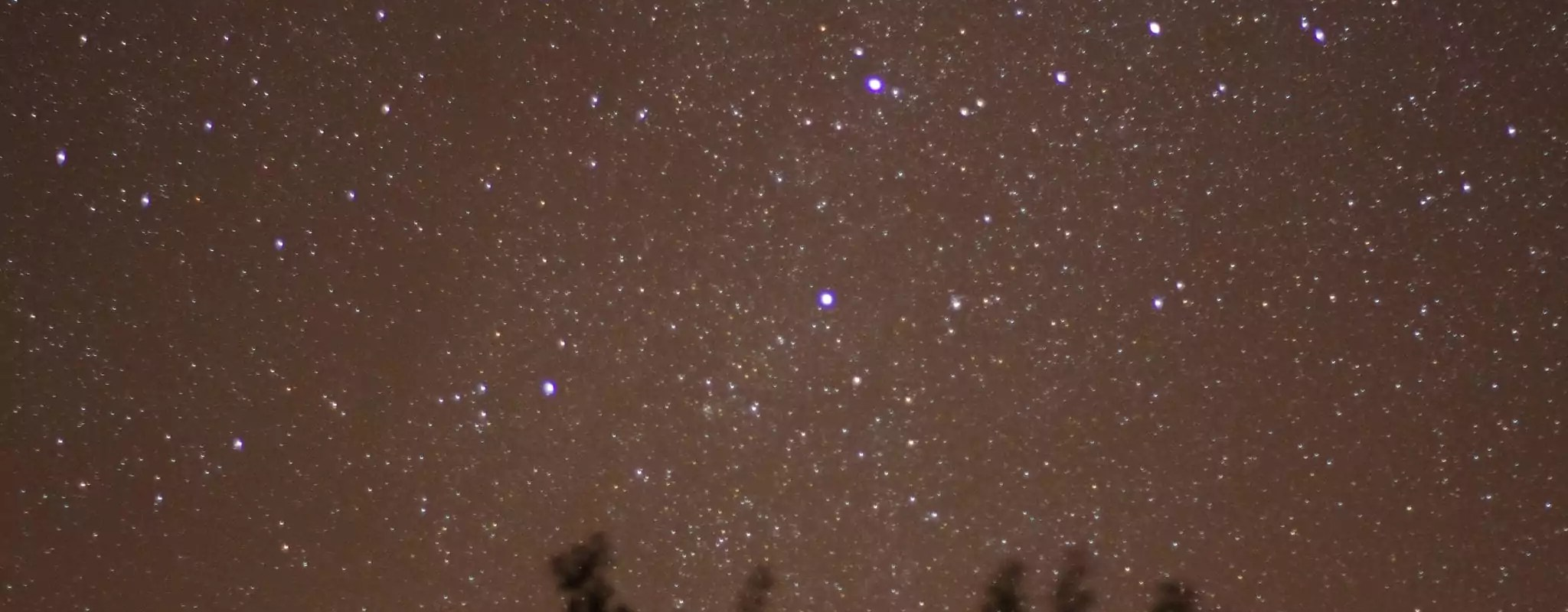 Les conseils d'un astronome amateur pour la Nuit des Etoiles