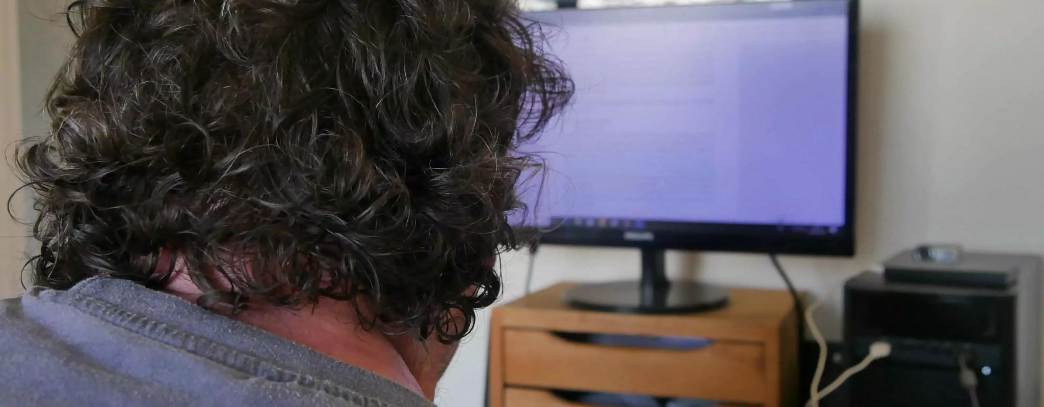Un écrivain public strasbourgeois brise le tabou de la fraude aux thèses à l'Université