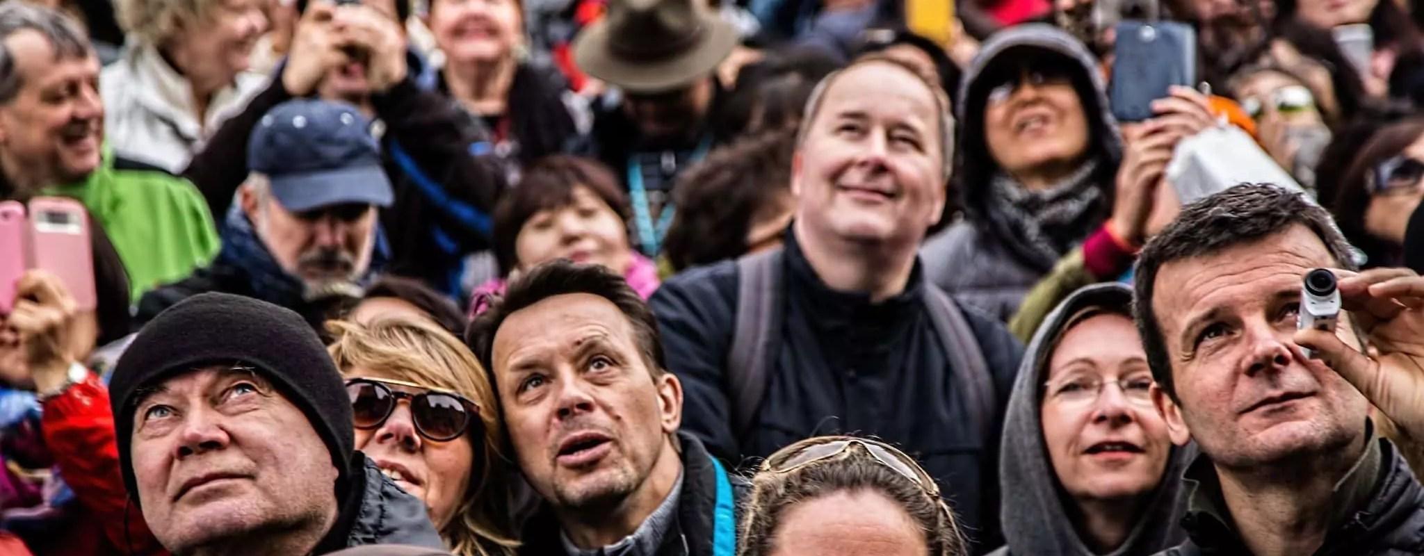 Jean-Luc Dugelay: «faute de garde-fous, la reconnaissance faciale aura les mêmes biais que nous»