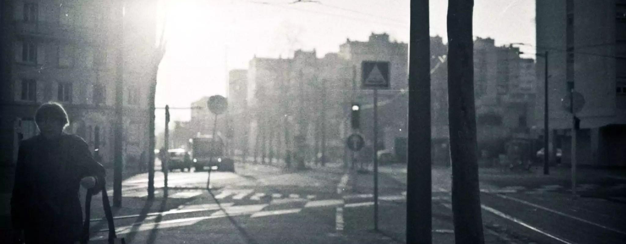 Contre la pollution de l'air, des médecins strasbourgeois demandent 100000€ par jour à l'État