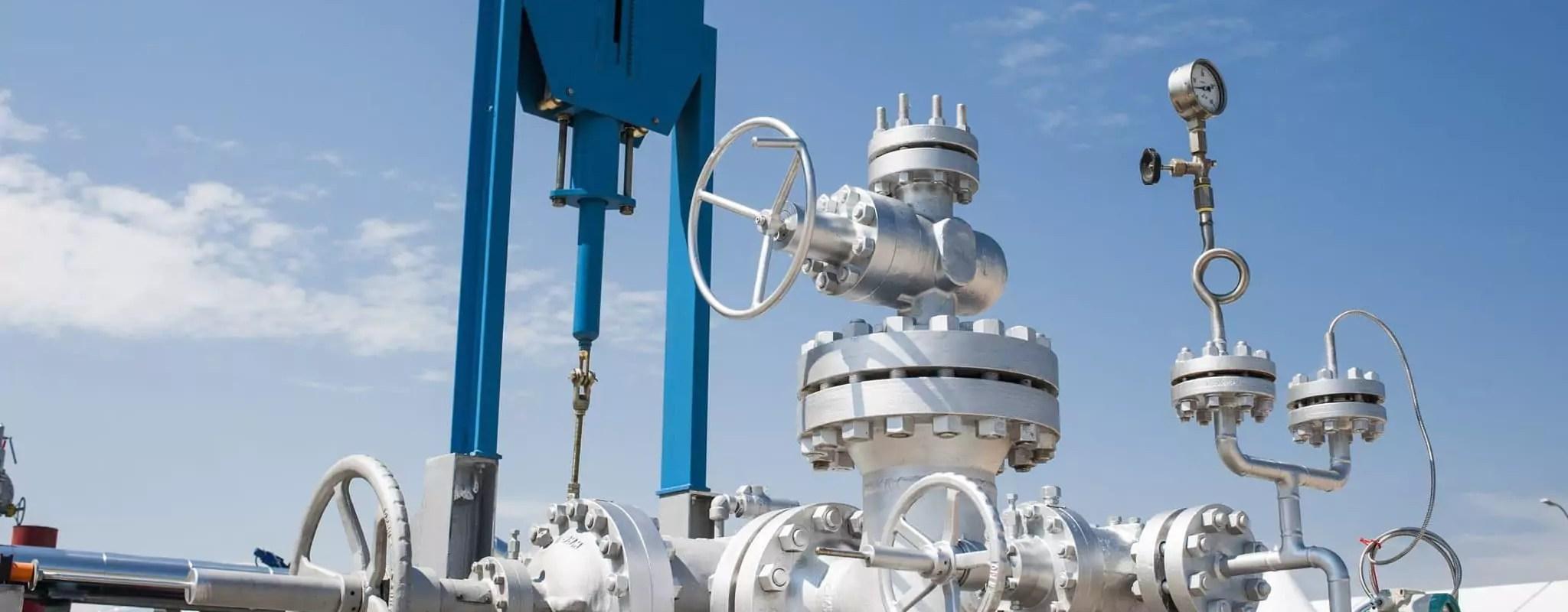 Pour la transition énergétique, l'Alsace mise sur la géothermie