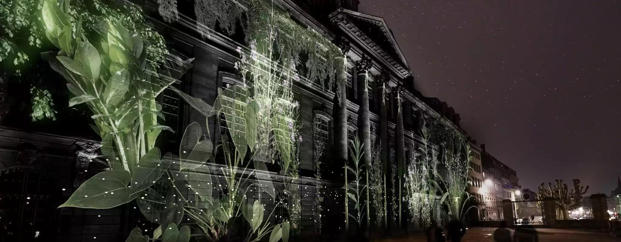 Animations d'été: en 2019, Strasbourg «prend le temps»