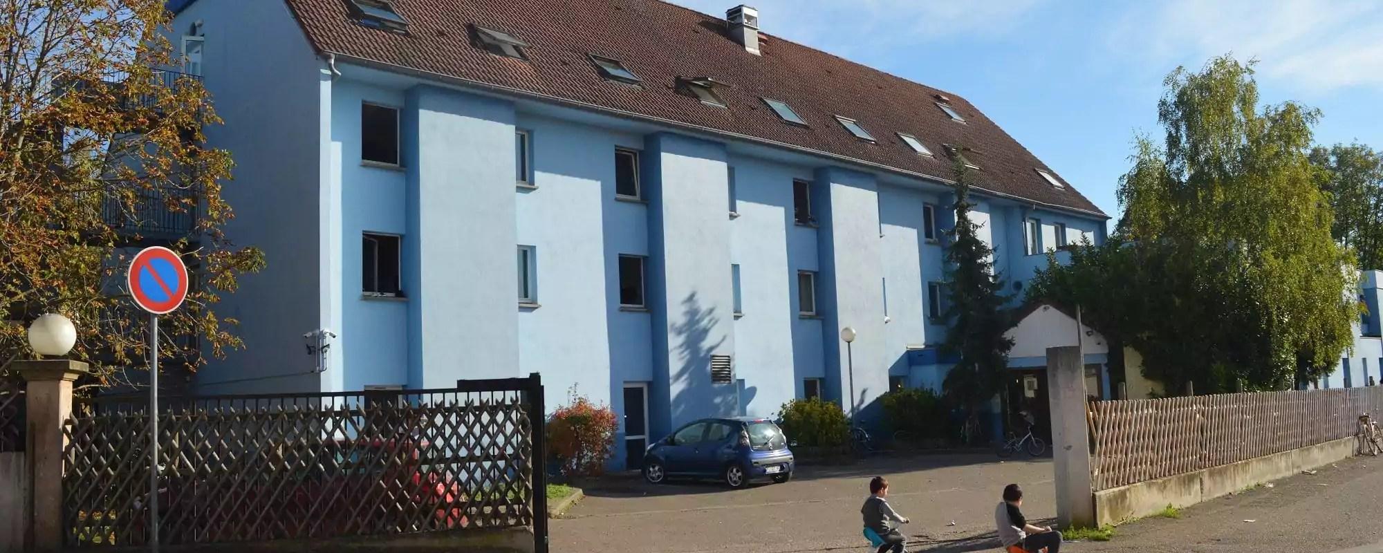 Licenciées après un article de Rue89 Strasbourg, elles dénoncent un «management violent» à Horizon Amitié