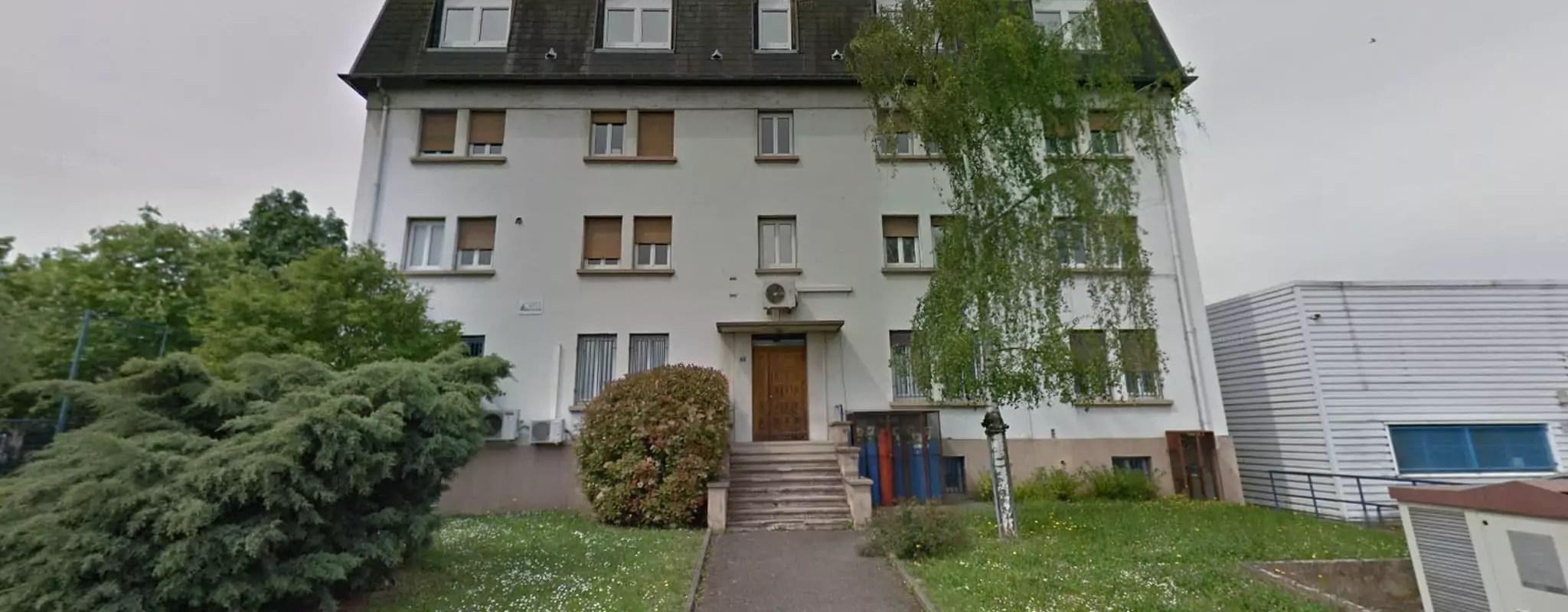 Un squat à destination des familles ouvert à Schiltigheim… et refermé