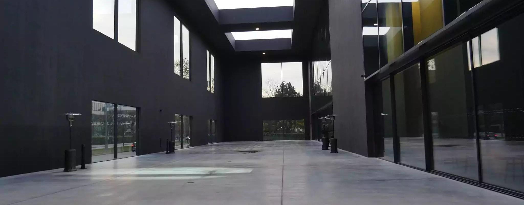 Le Maillon quitte ses murs et attend son nouveau théâtre à 30 millions d'euros