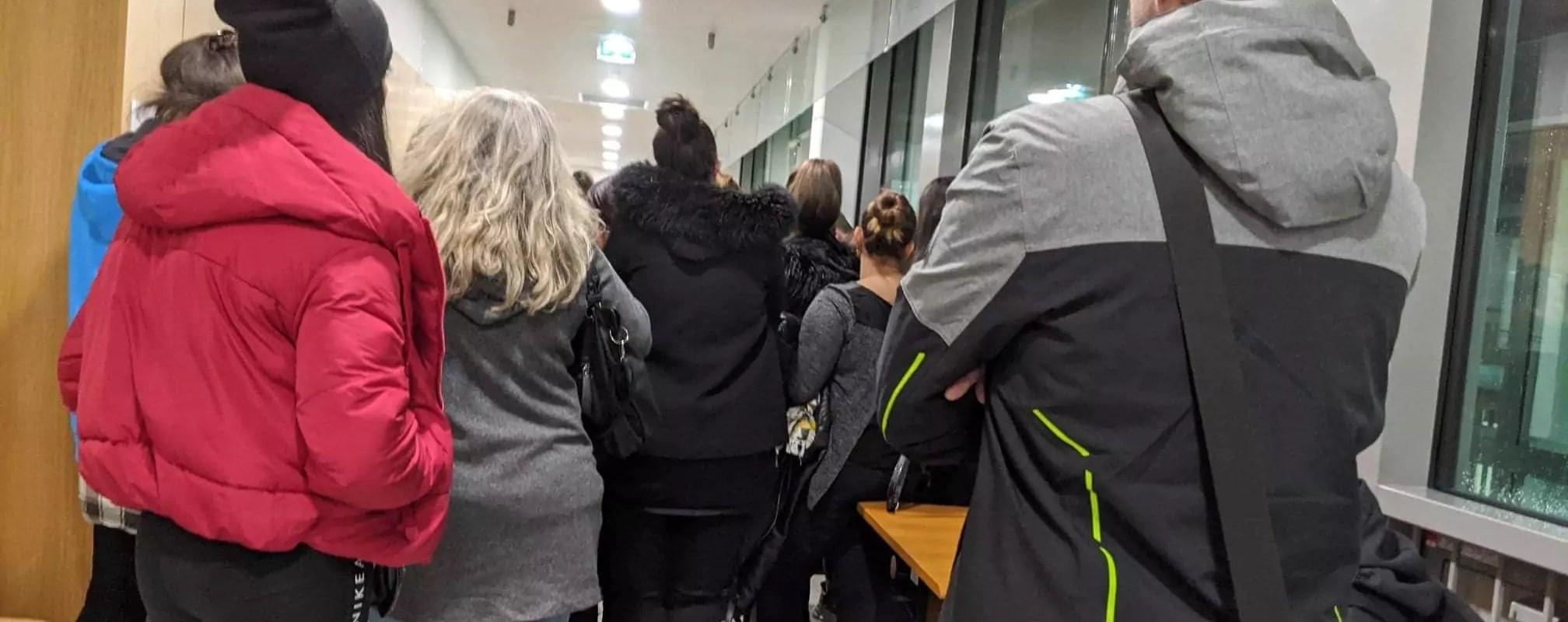 Au tribunal, la chute de quelques pions du trafic de stup' à l'Elsau