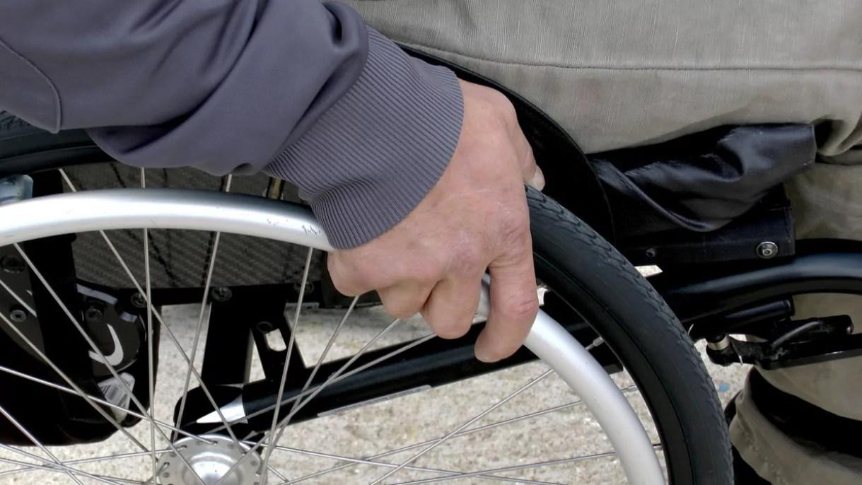 Entre angoisses et créativité, comment les personnes handicapées et leur entourage s'adaptent au confinement