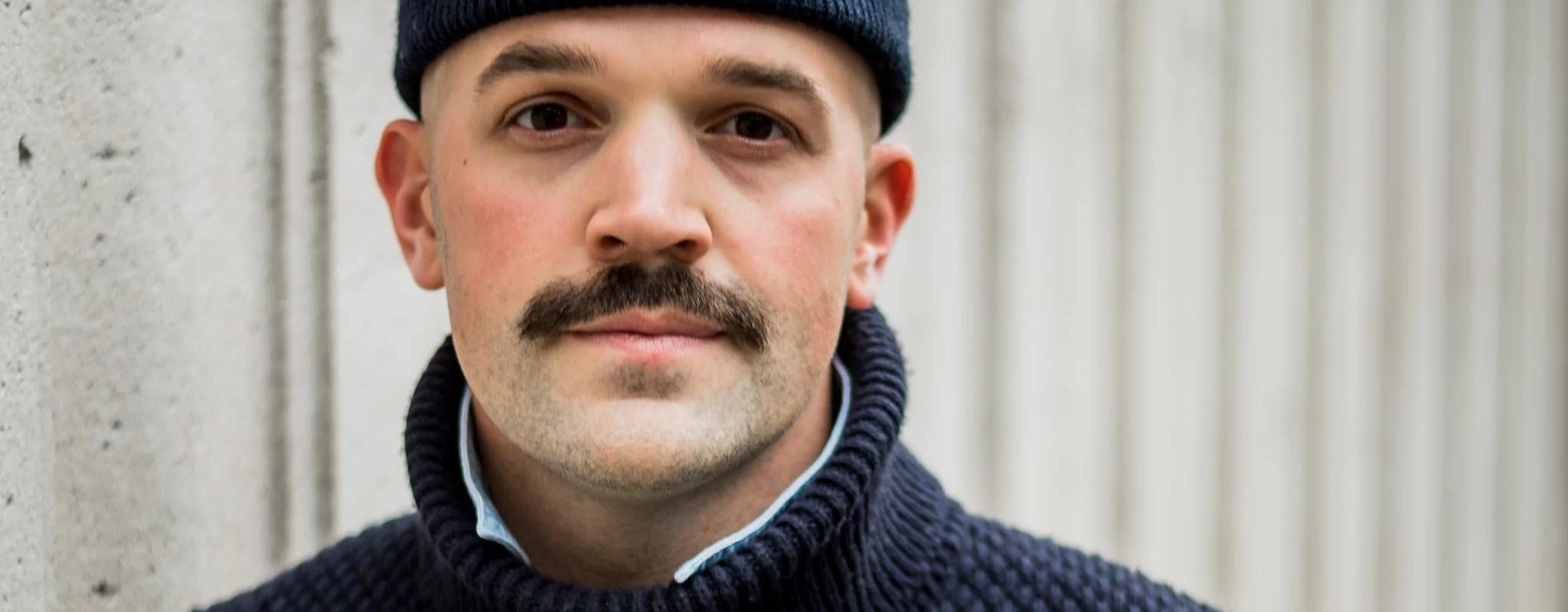 Olivier Tesquet: «Je crains plus l'installation d'une surveillance généralisée que StopCovid»