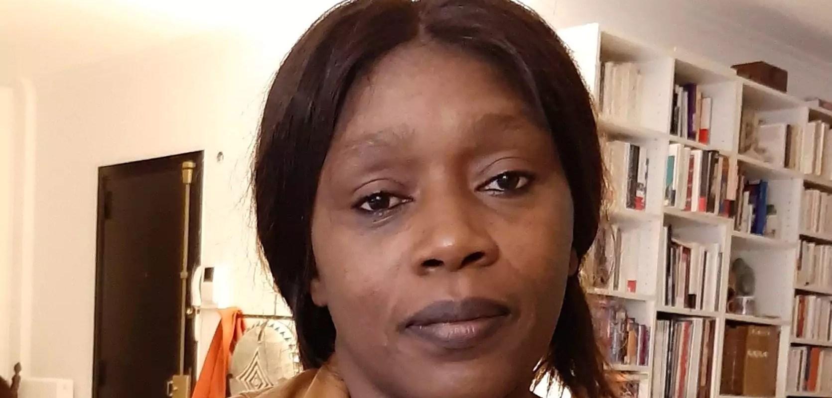 Affaire Lilian : «Deux ans plus tard, retour à la case départ»