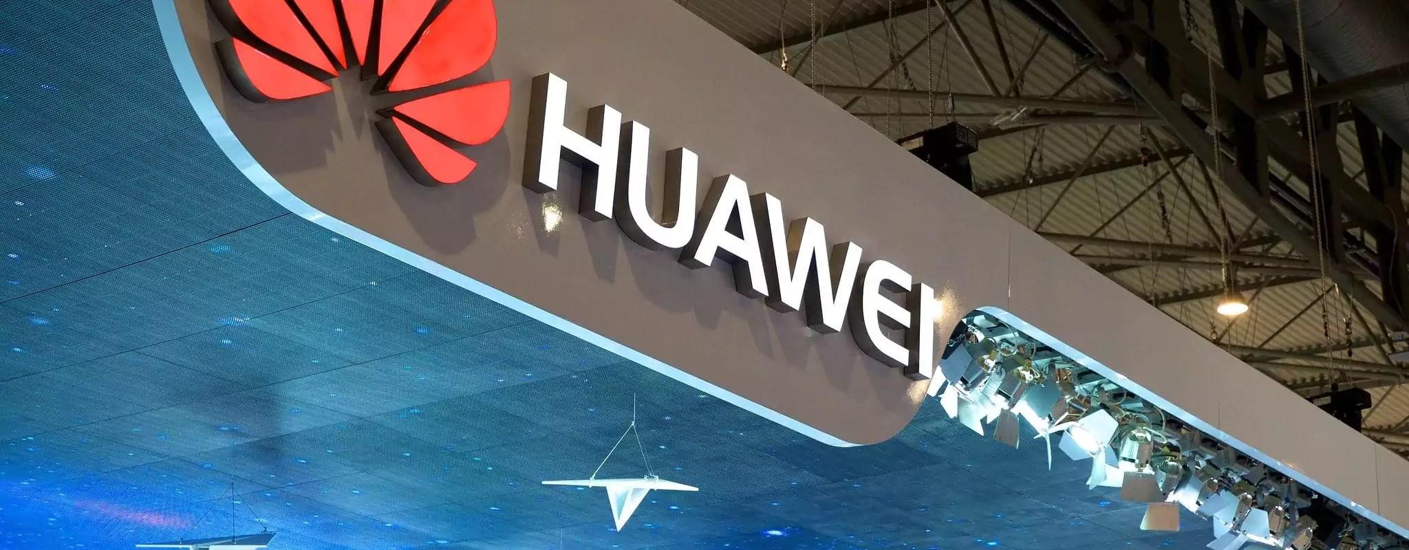 Huawei en Alsace, opération séduction pour accéder au marché européen de la 5G