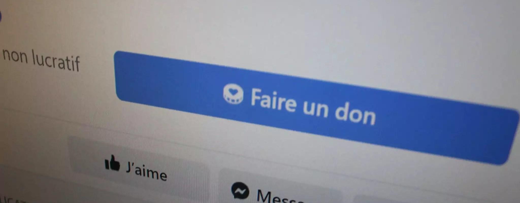 Les associations d'Alsace-Moselle discriminées par Facebook