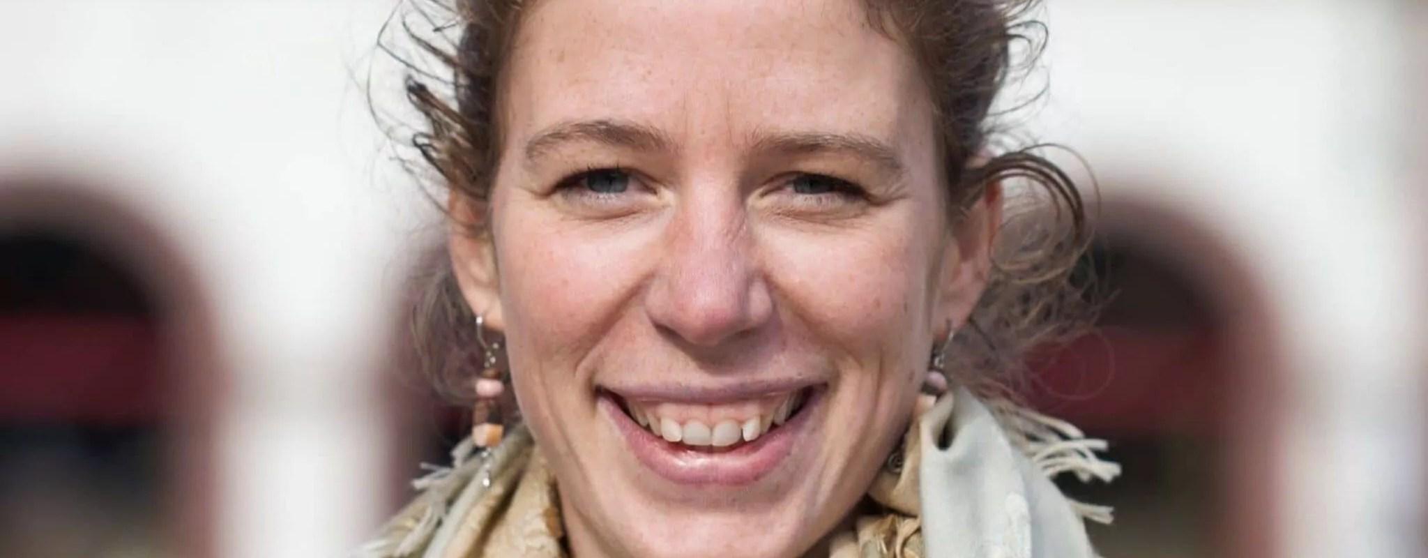 Nette victoire de Noëllie Hestin à Sainte-Marie-aux-Mines