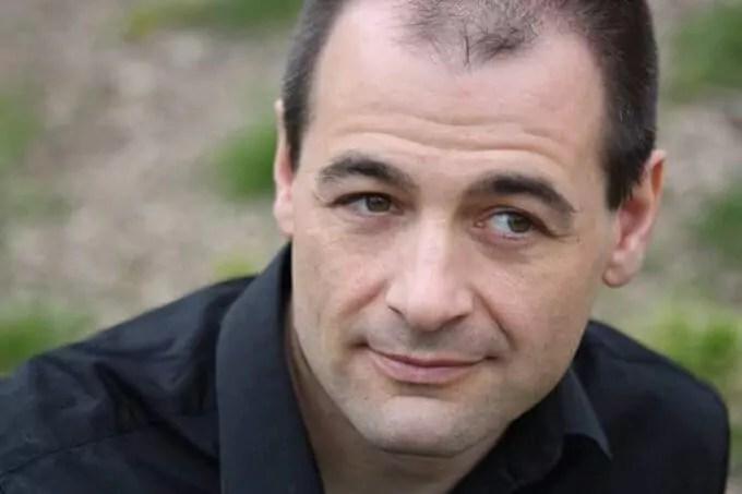 À Strasbourg, le procès d'un lanceur d'alerte sur l'anthroposophie