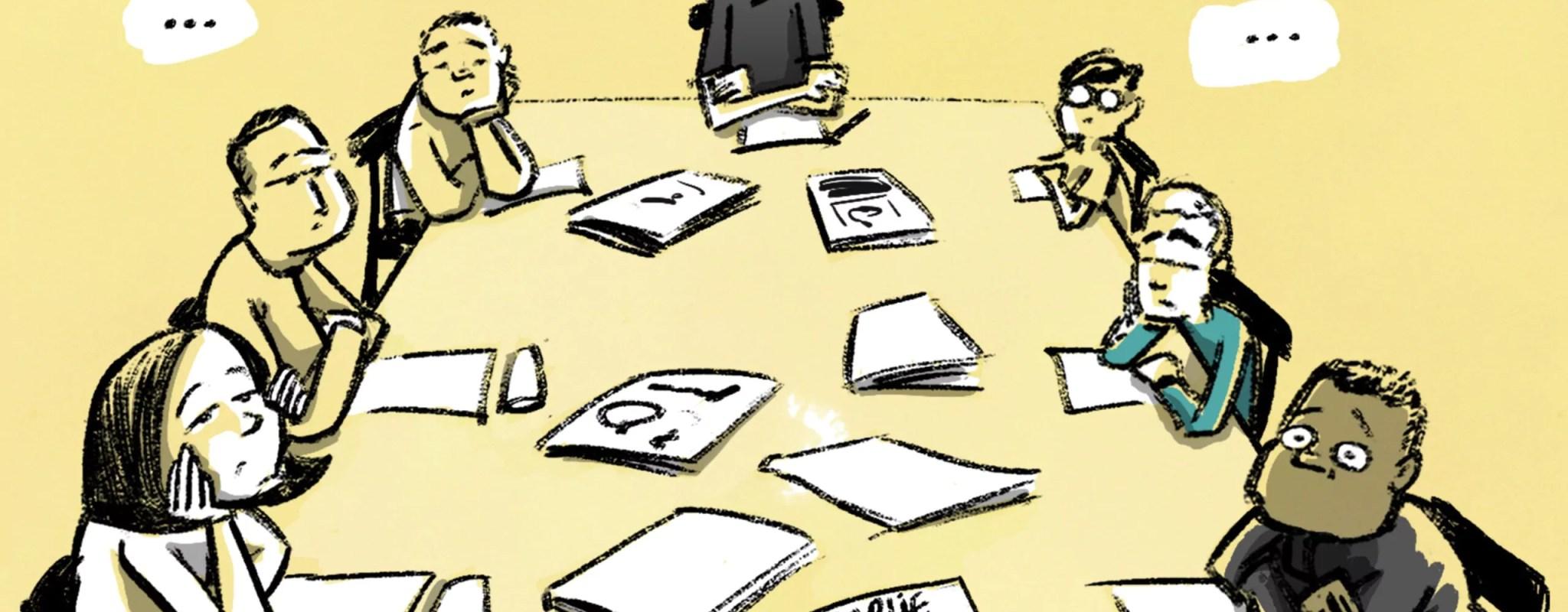 Démocratie, liberté d'expression, découvertes laborieuses au stage de citoyenneté d'adolescents