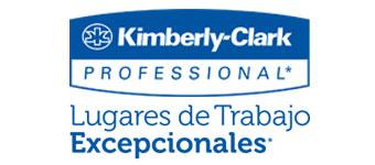 18-2Kimberly-Clark340x150