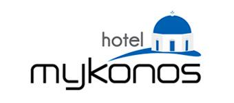 23hotelmykonos340x150