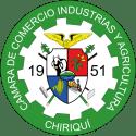 CÁMARA DE COMERCIO INDUSTRIAS Y AGRICULTURA DE CHIRIQUÍ
