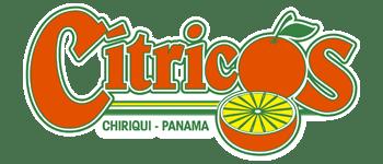 Citricos-02