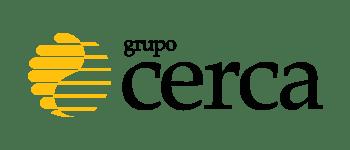 Grupo-Cerca-01
