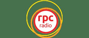 RPC-01