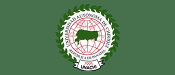 Unachi-01