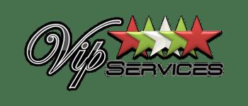VIP-Service-01