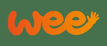 weeCONOMY-01