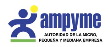 Ampyme-01