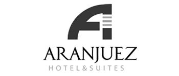 Aranjuez-Hotel-and-Suites-01