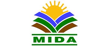 MIDA-01